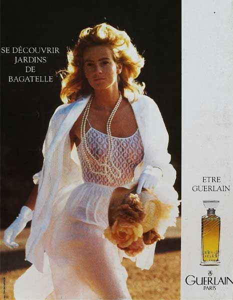De Absolute Bagatelle Jardins By Guerlain1988My Favorite sdhQtCrx