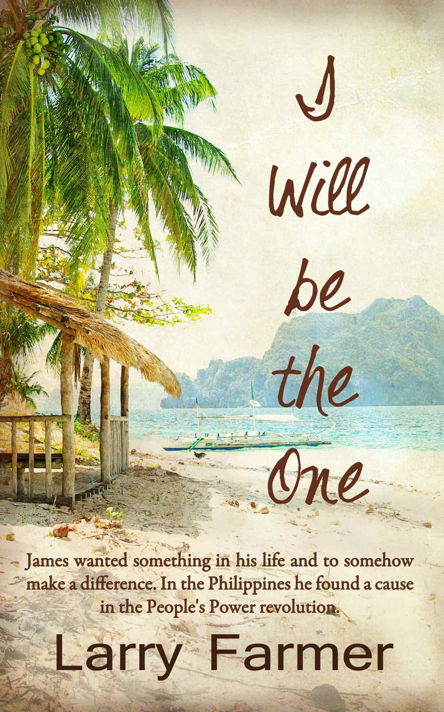 I Will Be The One By Lfarmerwrites Is A Love And Romance