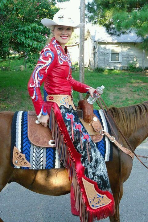 Rodeo Queen Dresses Texas Rodeo Queen Like The Saddle