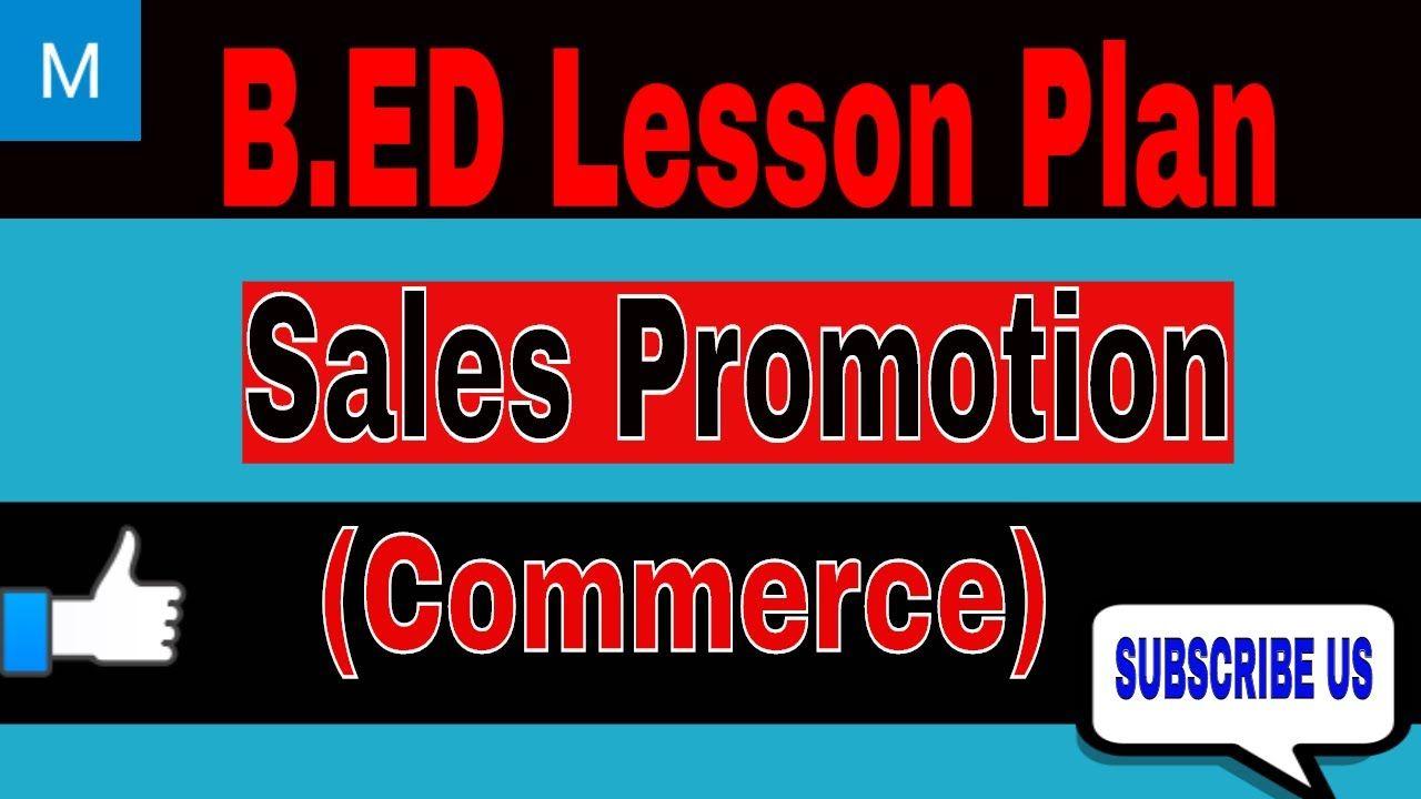 8ec60ae1758d B.ED lesson plan commerce (5)