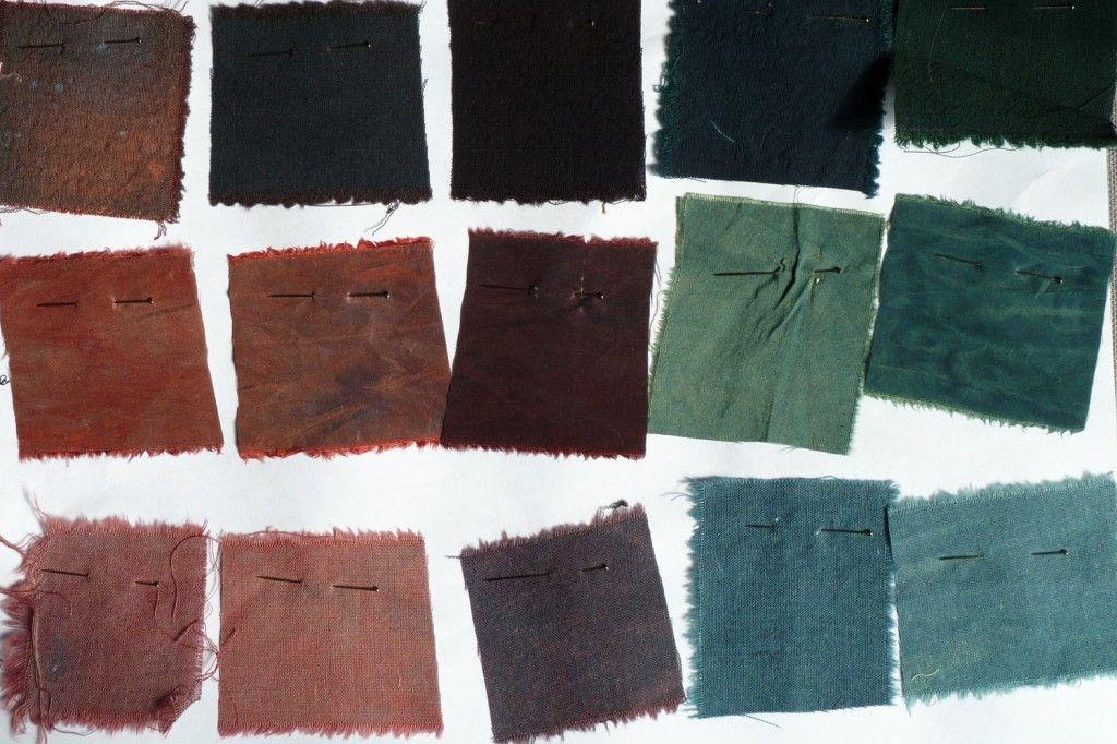initiation aux teintures naturelles eco print dye. Black Bedroom Furniture Sets. Home Design Ideas