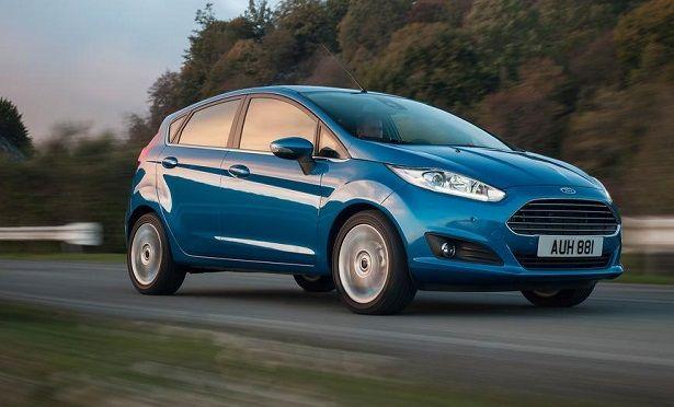 """Fiesta EcoBoost 2021 liệu có phù hợp với mức giá hiện tại  Giá đóng cửa của phiên bản 659 triệu nhẹ là """"đích thực"""" với một động cơ nhỏ của Ford Fiesta Ecoboost là một tỷ lệ giá hiệu suất thuận lợi hay không.  Nhưng một quan chức Việt Nam. Nhưng Ford Fiesta 2021 chăm sóc Limousine và phụ tùng xe hơi trong lớp học nhỏ trong những tháng tới, đặc biệt là với các phiên bản 1,0 lít, giá đã được công bố và số lượng của đơn hàng, tuy nhiên. phiên bản động cơ EcoBoost với chi phí phần mềm, 659 triệu…"""