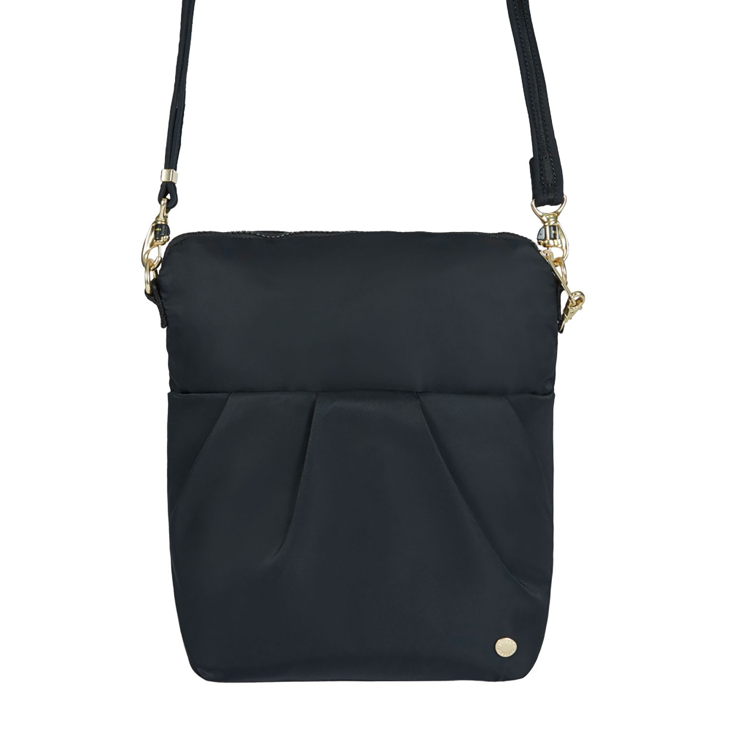 b922f862c497 Citysafe CX anti-theft convertible crossbody | Oh the places we'll ...