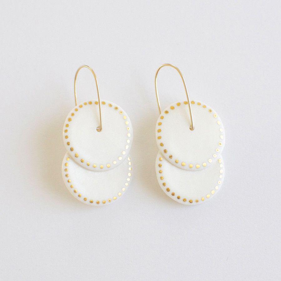 les bijoux By Loumi