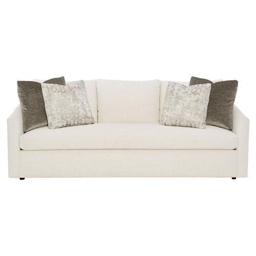Super Astrid Modern Classic Beige Upholstered Sofa Living Room Frankydiablos Diy Chair Ideas Frankydiabloscom