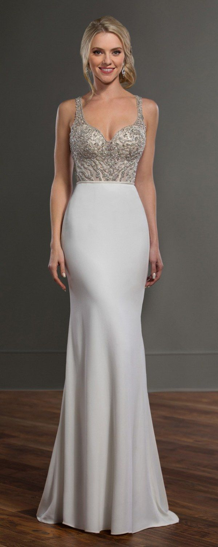Martina liana wedding dresses fall wedding dress weddings