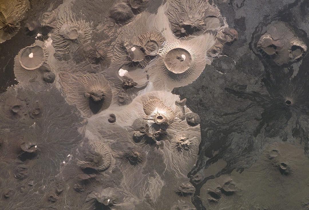 Pilot Abdulaziz On Instagram في عام ٢٠٠٨م قام رواد محطة الفضاء الدولية بإلتقاط صور من الفضاء للأرض وذلك في يوم الأرض وقامت وكالة الفضاء الدولية ناسا باختي