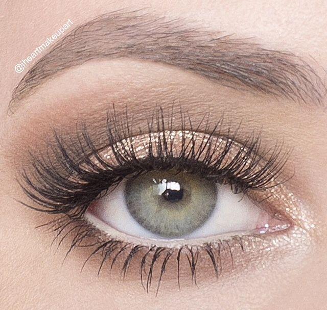 Pin By Hannah Smith On Hairstyles Pinterest Neutral Eyes Eye