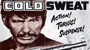 Download Cold Sweat Full-Movie Free