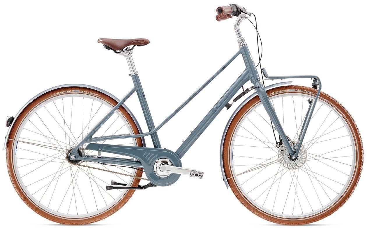 Diamant Sona 2017 28 Zoll Damen Sport Fahrrad Damen
