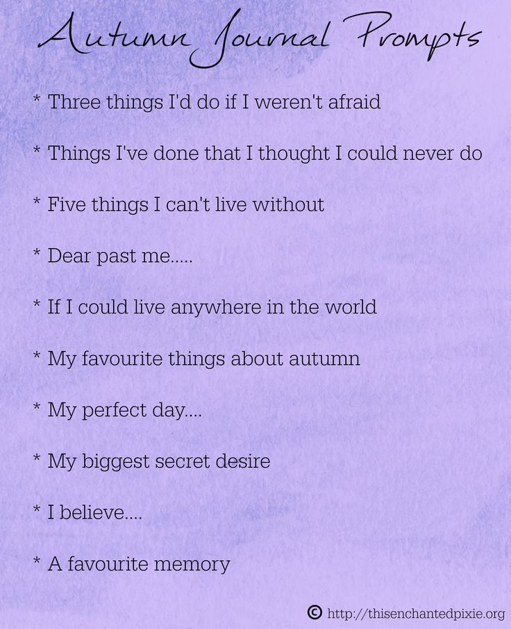 Journaling 101: Journals Teens Can Do and Prompts to Get Them Started | Troubled Teen Resources  |Pinterest Journal Writing