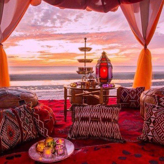 Путешествия   ✈ T r a v e l ✈   Pinterest   Morocco, Voyage and City