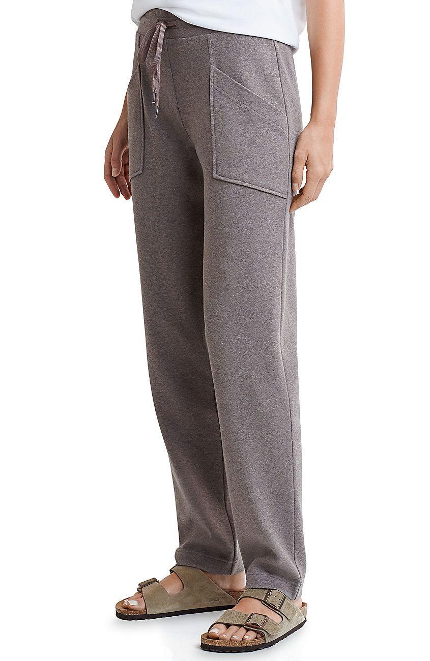 32b335b9d0 Pure Jill angled-pocket pants from J.Jill   dope   Pants, Clothes ...