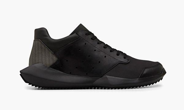 Adidas Sl Loop All Black