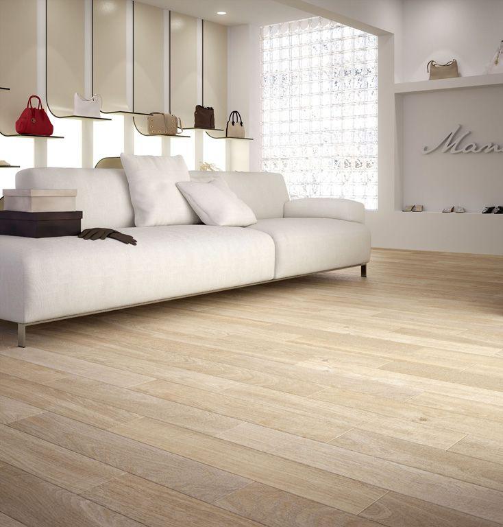 difcil distinguir a simple vista si un suelo es realmente en madera o si por el contrario es un suelo porcelnico imitacin madera parquet laminado - Suelos Porcelanicos Imitacion Madera