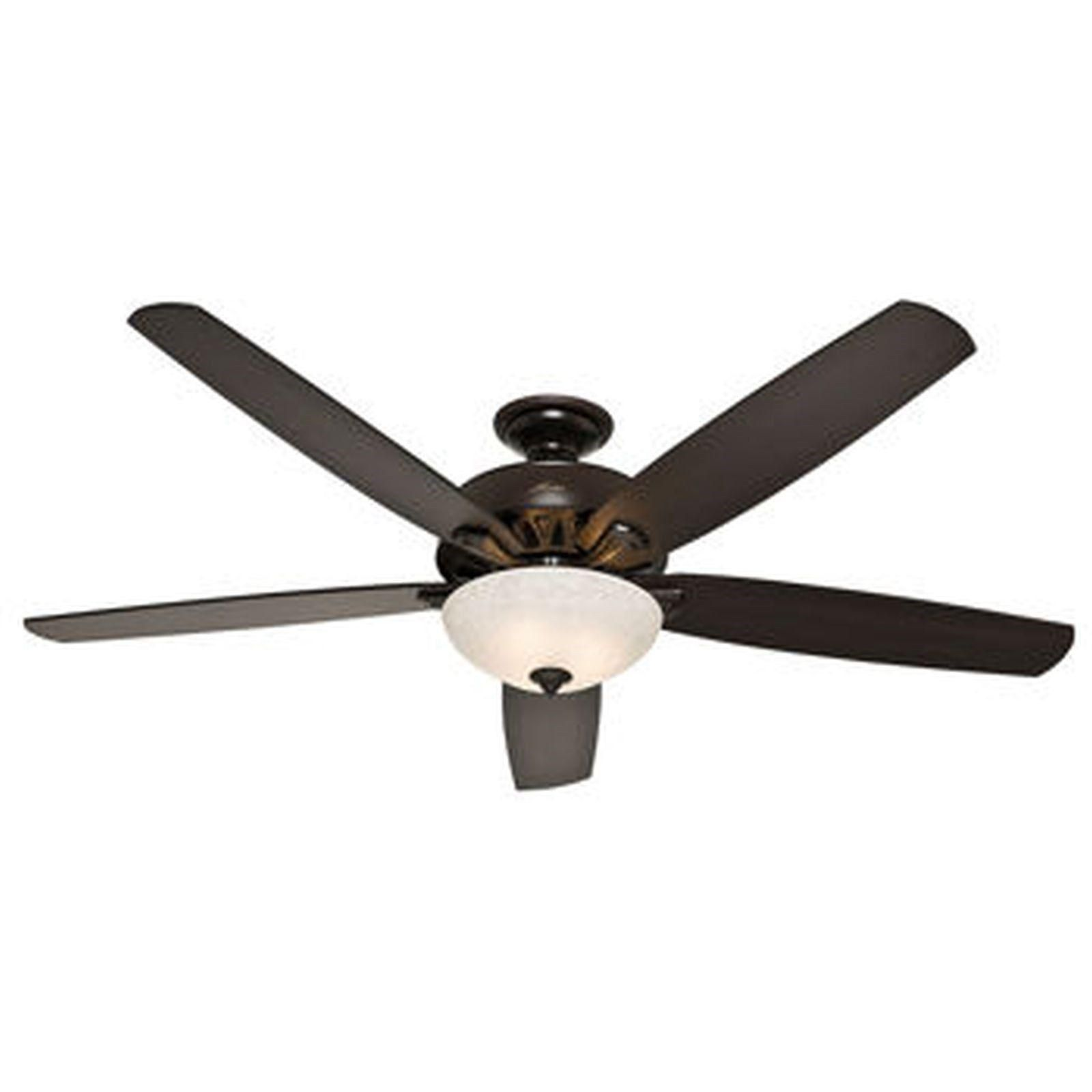fan alienskart just si com ceiling watt krona in luminous caramel at