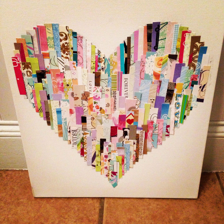 Wedding Card Craft | Wall Art DIY | Pinterest | Wedding card, Craft ...