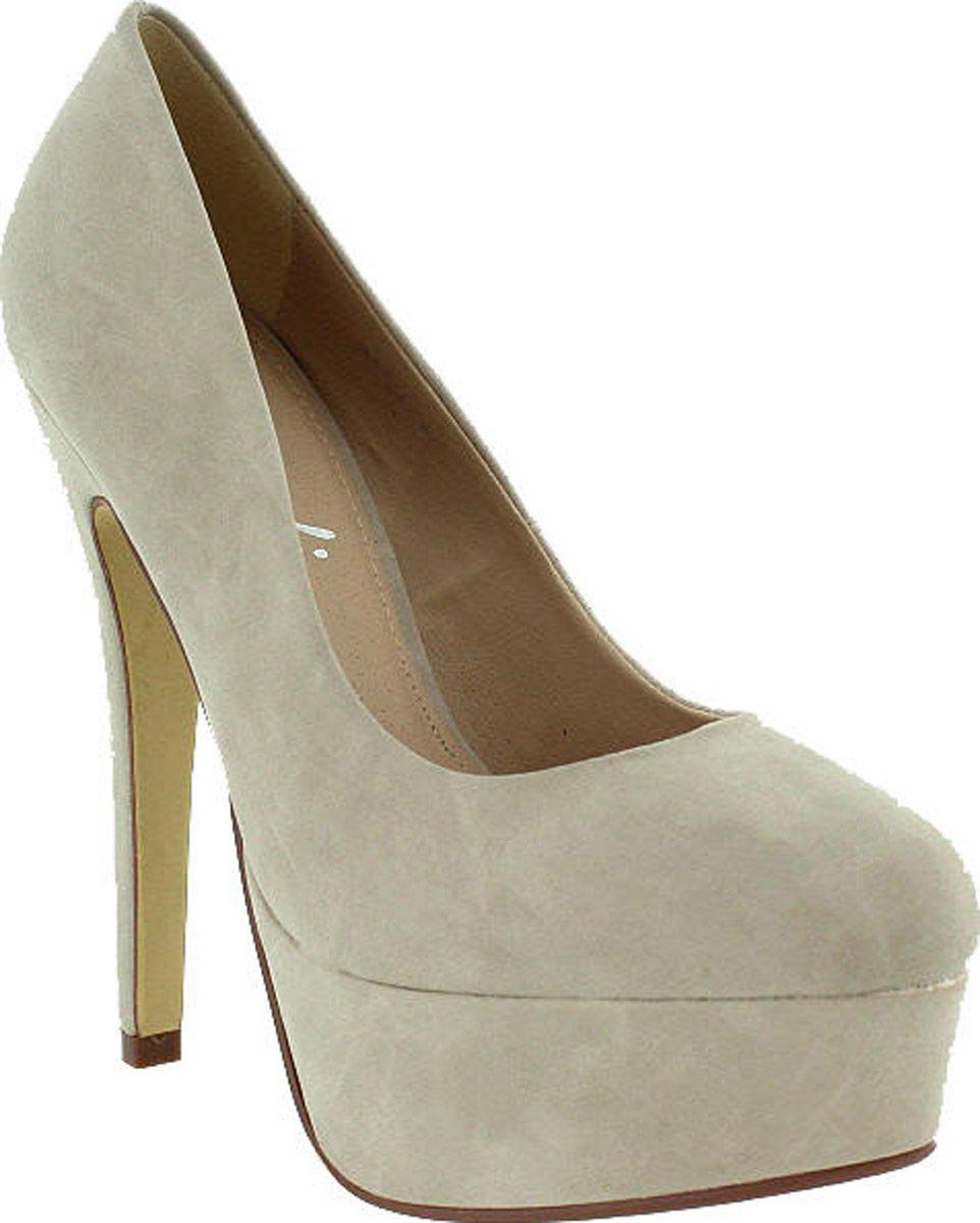 Shoe Shed: Lift, Dresses, Heel, Sign, Colour