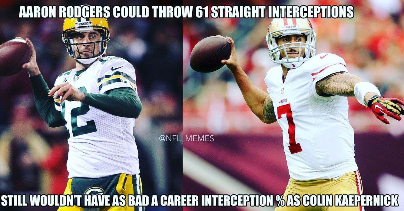 Pin On Packers Memes Jokes And Anything For The Best Team In Sports