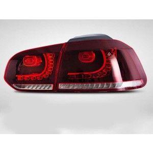Mercedes Benz Parts Online >> Looking To Improve Car Performance Shop Our Audi Volkswagen Shop