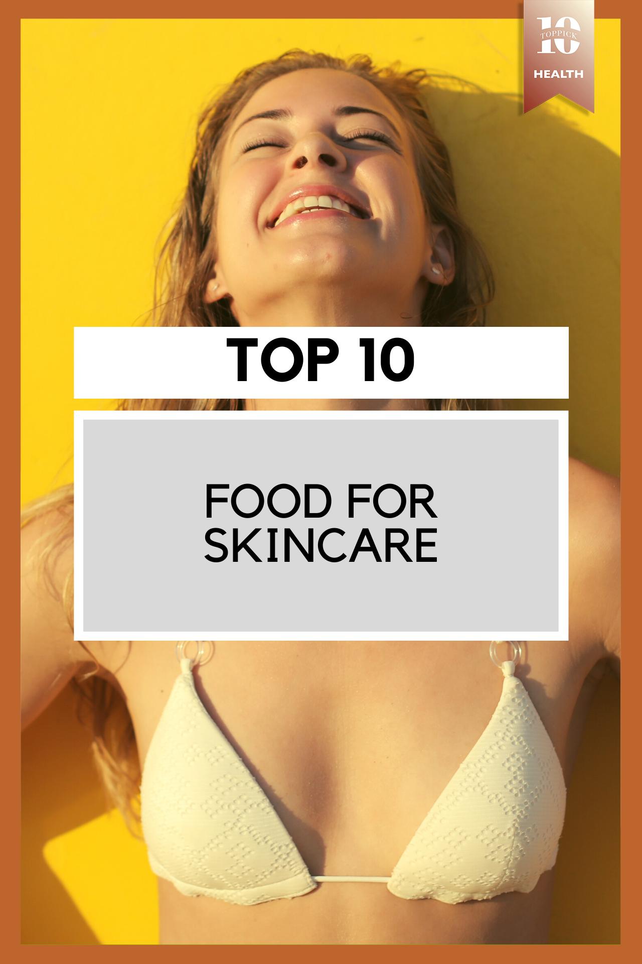 #healthyeating #skincare #skincareroutine #healthyskin #beauty #naturalbeauty #glowingskin