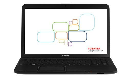 TOSHIBA SATELLITE W30DT-A INTEL BLUETOOTH WINDOWS 7