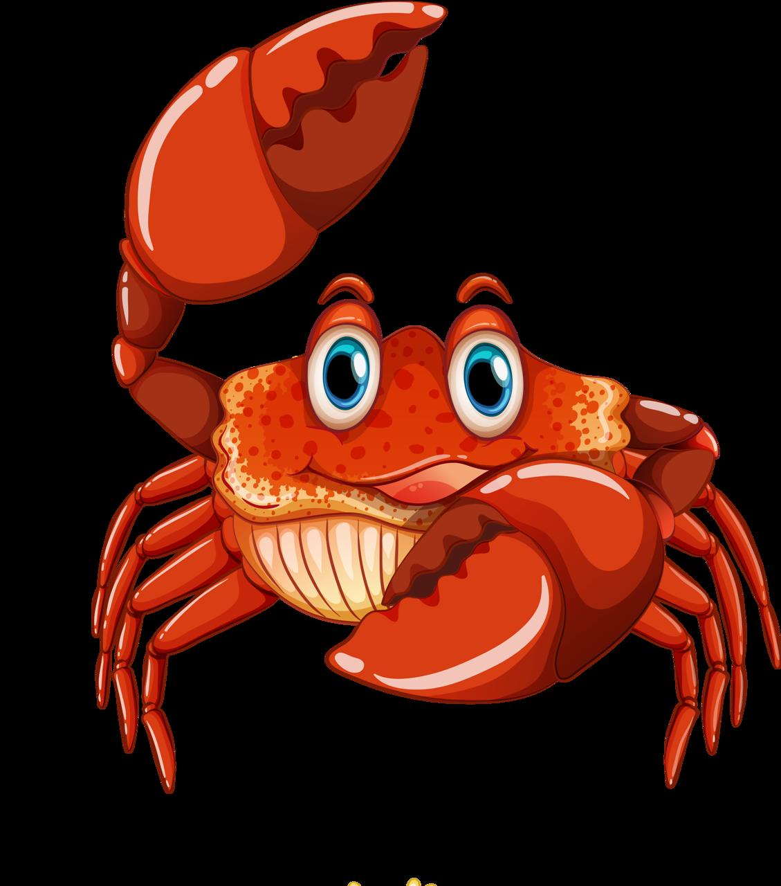 Яндекс.Фотки Clipart fish and sea Pinterest Clip art