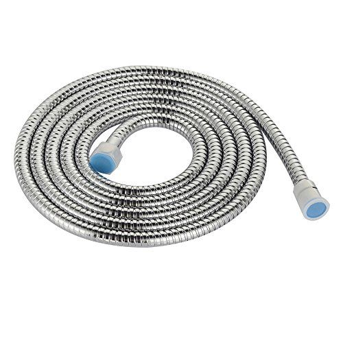 Pin On Shower Head With Hose High Pressure