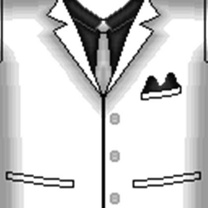 Pin By Avery Paul On Suphero Batman Superhero Fictional Characters