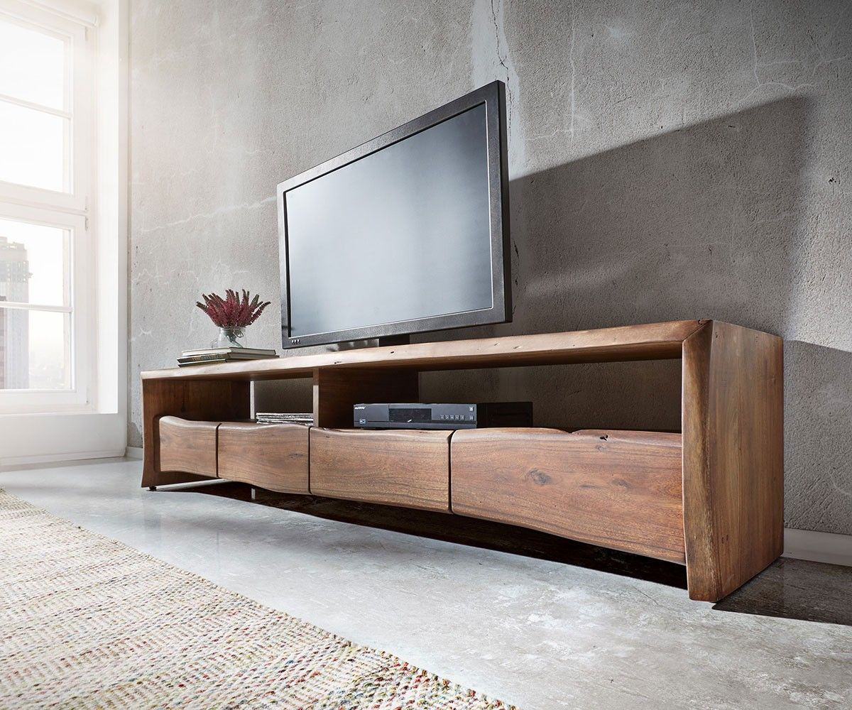 pin von ladendirekt auf tv hifi m bel in 2018 pinterest. Black Bedroom Furniture Sets. Home Design Ideas