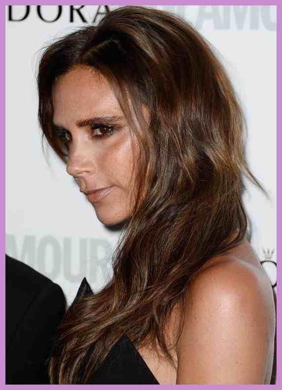 Victoria Beckham Frisur Aktuell Best Of 591 Besten Fur Collageapp