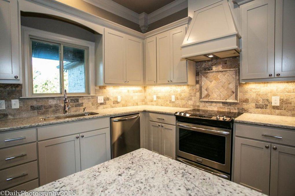 24+ Kitchen cabinets marshall texas ideas