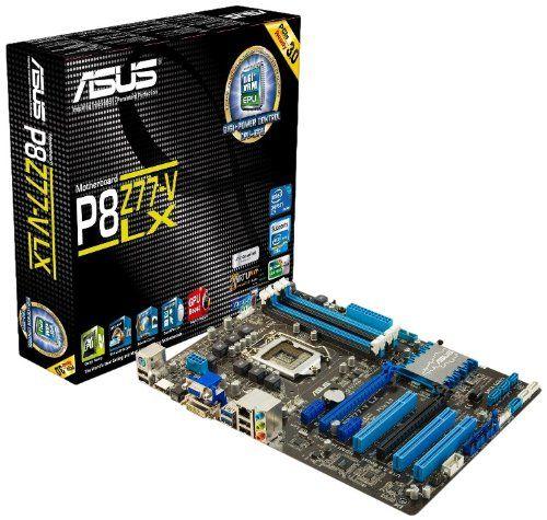 Top 10 Best Selling Gaming Motherboards Reviews 2020 Motherboard Lga 1155 Asus