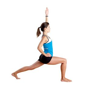 shoulder stretch yoga pose shoulder stretches are great in