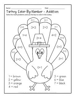 Perplexing Puzzles - 11/12/14 - Thanksgiving