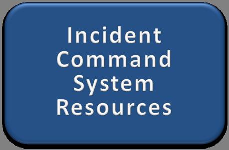 Access Denied Safety Management System Management Emergency Management