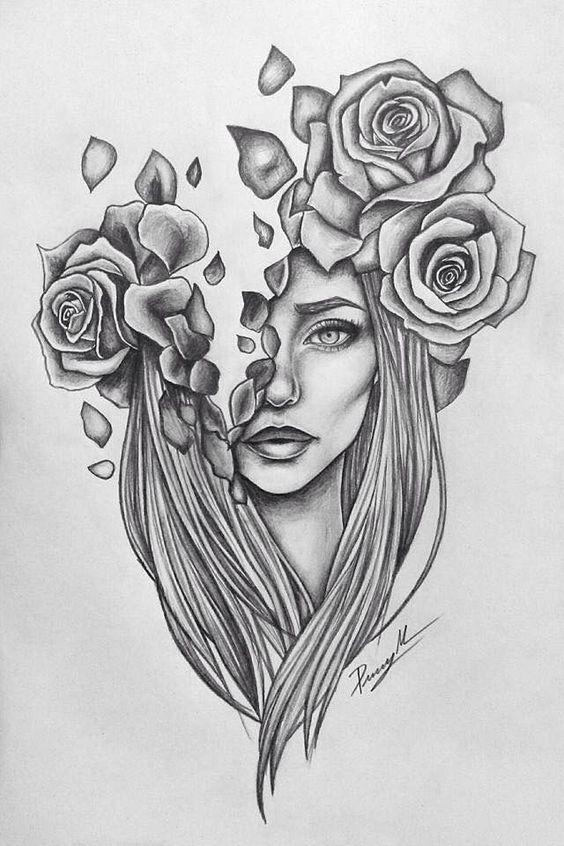 Photo of Alice no País das Maravilhas @animetattoobr @geektats @epicgamerink Lynn Harri… – tattoo, tattoo ideas, tattoo shops, tattoo actors, tattoo art – Easter Verner Bergstrom V #diybesttattoo – diy best tattoo ideas