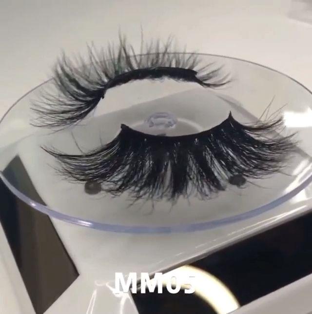 Huge Stock Lashes! 🏆Professional eyelash manufacturer in China⠀⠀⠀⠀⠀⠀⠀⠀⠀⠀⠀⠀⠀ 🌎Global fast shipping ✈✈️✈️🚀 Lashes starting at 0.35$+⠀⠀⠀⠀⠀⠀⠀⠀⠀⠀⠀⠀⠀ 💖DM me for more information👉🏿⠀⠀⠀⠀⠀⠀⠀⠀⠀⠀⠀⠀⠀ 📱Whatsapp +8613045075880⠀⠀⠀⠀⠀⠀⠀⠀⠀⠀⠀⠀⠀ Email: miyalashesofficial@gmail.com⠀⠀⠀⠀⠀⠀⠀⠀⠀⠀⠀⠀⠀ #miyalashes#fauxminklashes#silklashes#syntheticstriplashes#lashextensions#lashesusa#crueltyfreelashes#stripeyelashestools