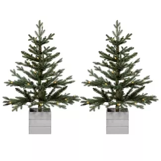 Home Clearance Sale It S On Shop Target For Home Clearance Items At Prices Y Artificial Christmas Tree Christmas Tree Storage Best Artificial Christmas Trees
