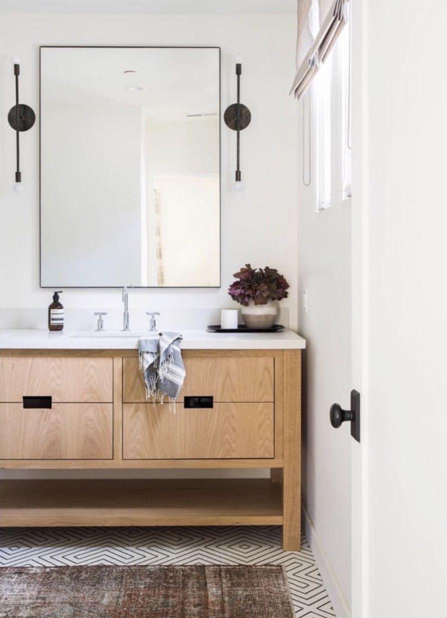 Modernes badezimmerdekor 2018 pin von binoemda auf bathroom area in   pinterest  bathroom