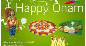 Onam greetings in malayalam images http9punjabonam wishes in onam greetings in malayalam images http9punjabonam wishes m4hsunfo Gallery
