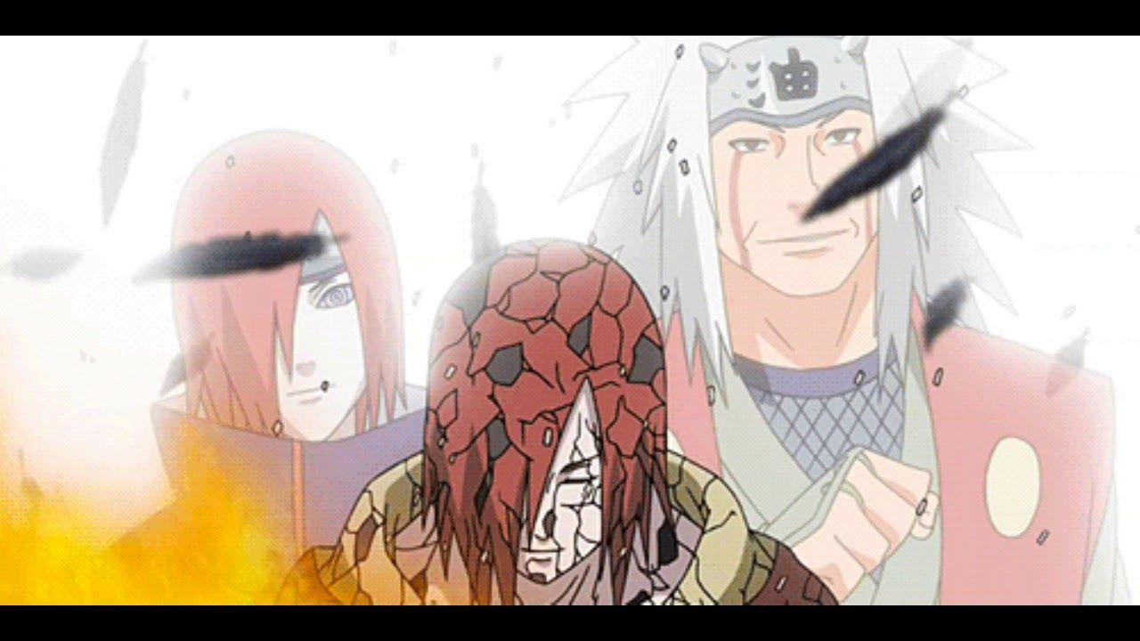 Naruto Hinata Kurama Meme Télécharger | BlageusLor