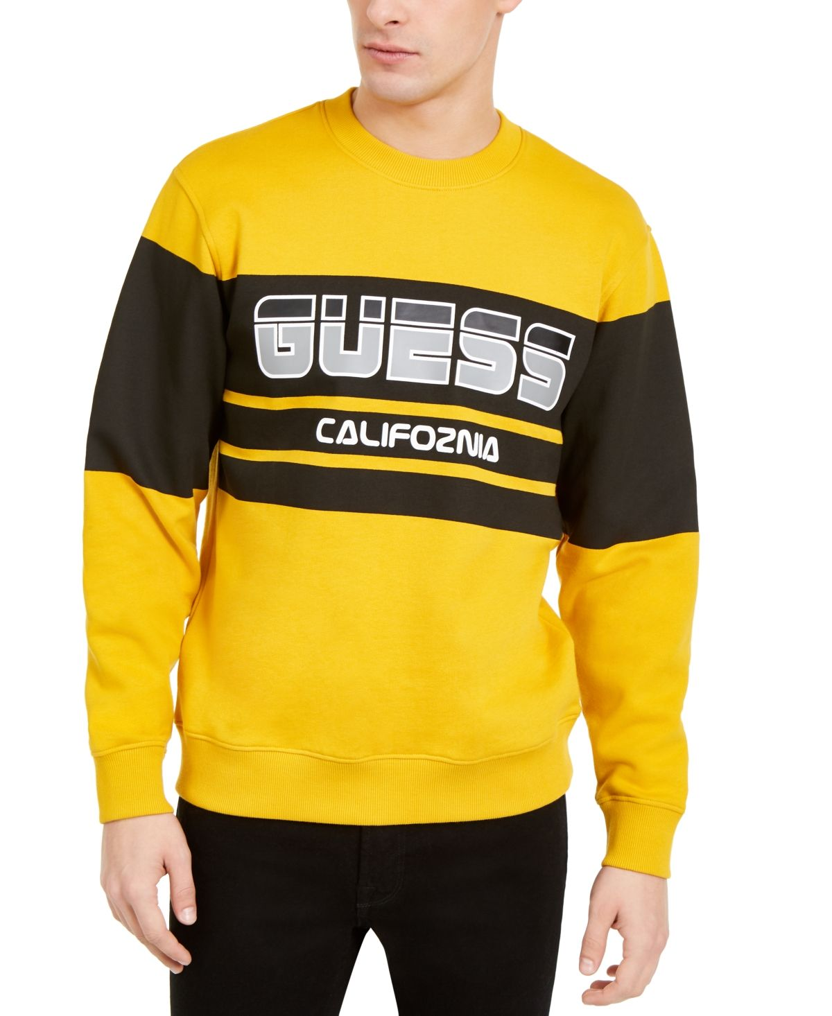 Pin By Elizabeth Ajila J On Moda Urbana Disenos Sweatshirts Mens Sweatshirts Long Sleeve Tshirt Men [ 1466 x 1200 Pixel ]