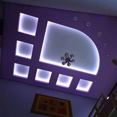 False Ceiling Beams Ideas false ceiling bedroom floorsWooden False