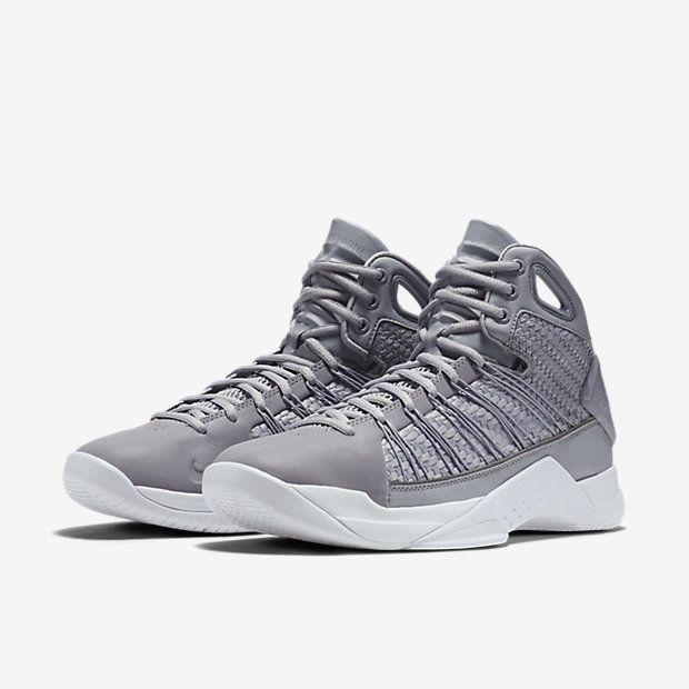 0ce2386139e7 best price nike hyperdunk 2017 performance review 31b08 407a4  top quality  nike hyperdunk lux mens basketball shoe 251e4 89677