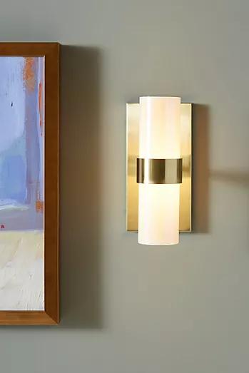 Pin De Bojana Em Lighting Arandelas Arandelas De Parede Decoracao