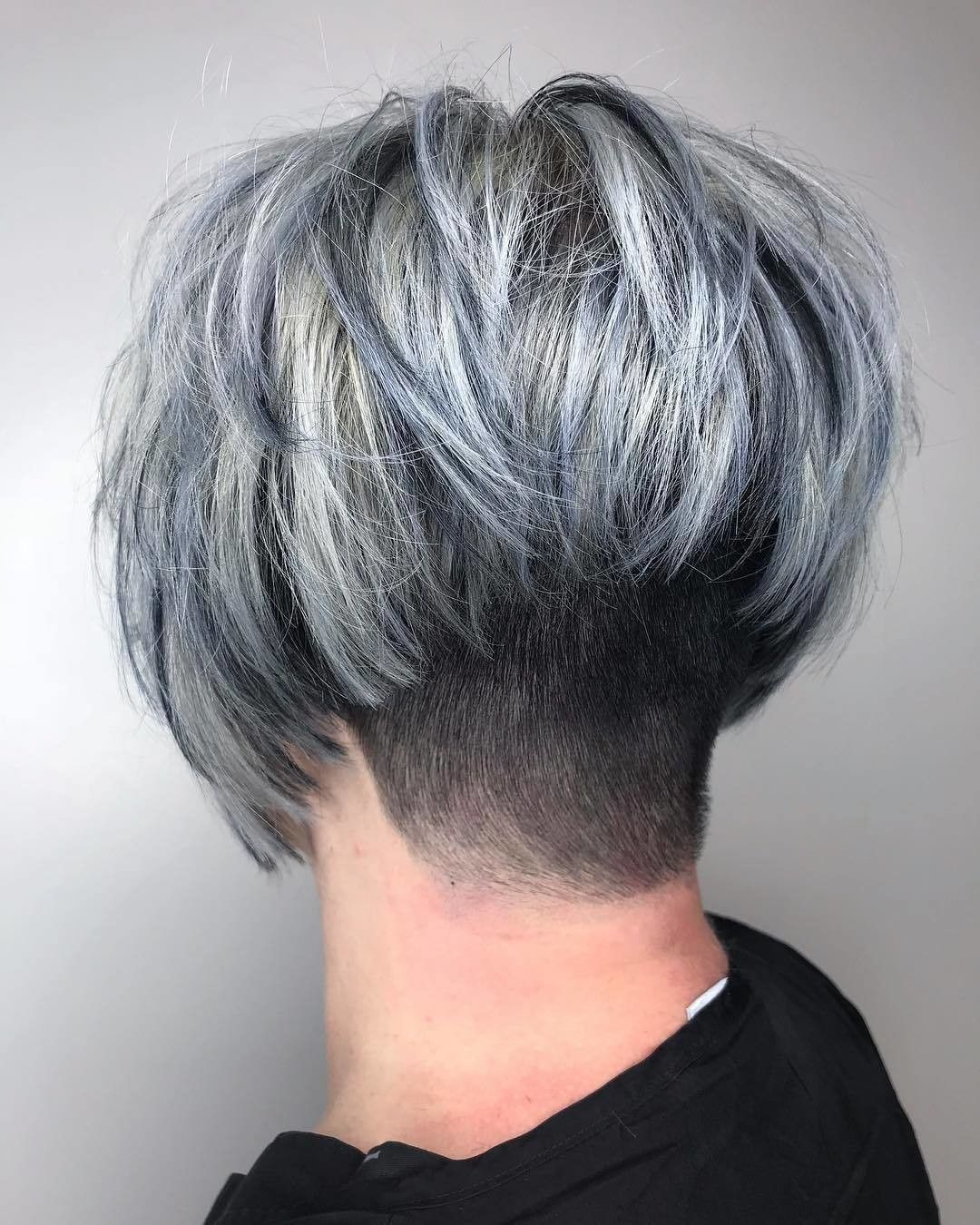 Pin On Hair Cuts For Over 50 Women