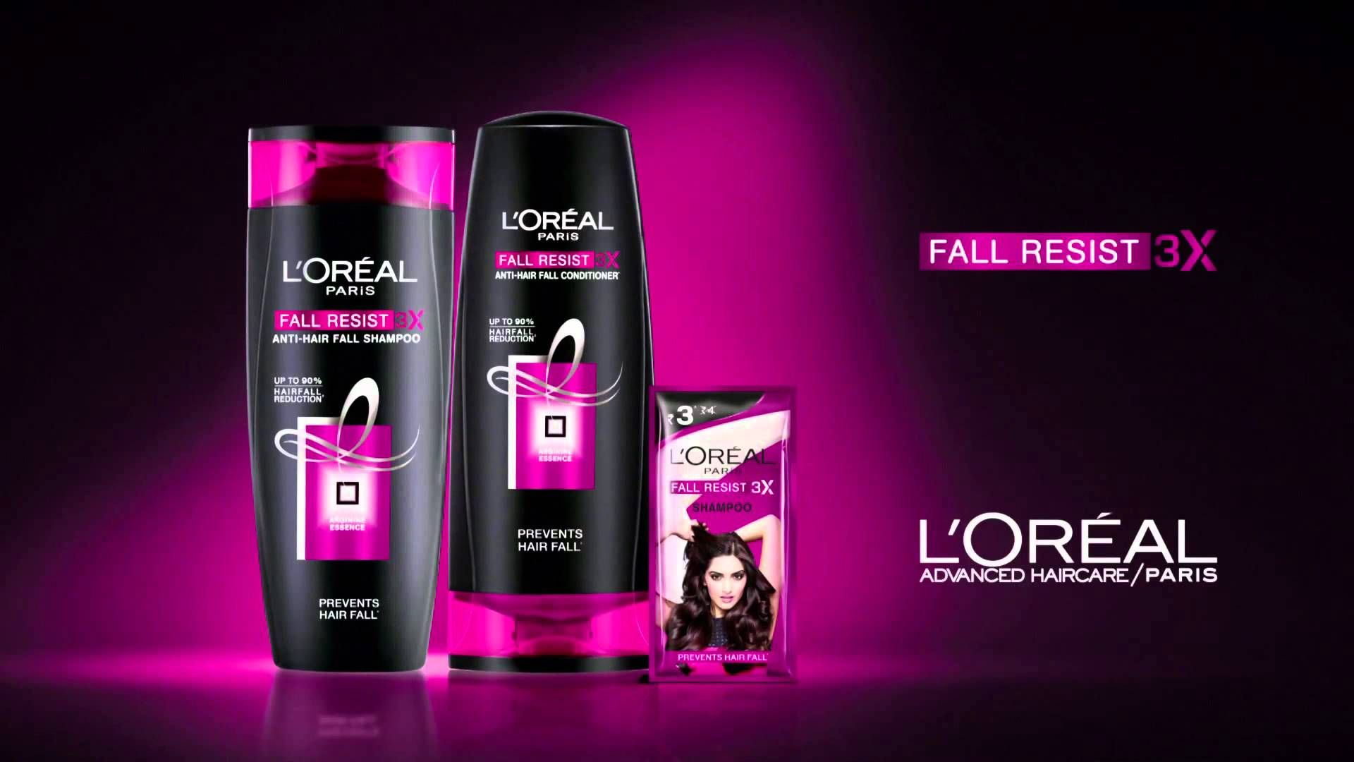 Shop a great selection of shampoo brands in Sri Lanka from