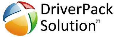 Download DriverPack Solution 15 12 Full – PC Tools