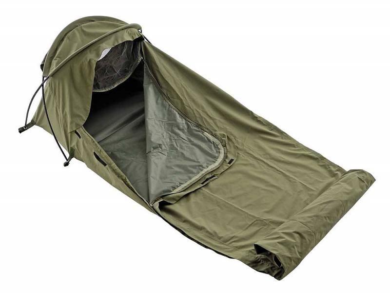 Defcon 5 Bivi Tent  sc 1 st  Pinterest & Defcon 5 Bivi Tent | Basiszaak » Outdoor Producten | Pinterest ...